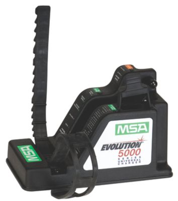 EVOLUTION® 5000 Series Universal Truck Charger